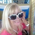 Bonnie Reale - @bonniereale - Instagram