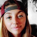 Bonnie B. Reimer - @reimerbonnie - Instagram