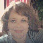 Bonnie rickard - @bonnie_beebomr - Instagram