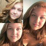Bonnie Rickard - @bonnierickard - Instagram