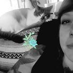 Bonnie Rindahl - @rindahlbonnie - Instagram