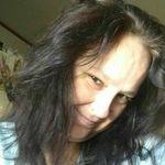 Bonnie Rinker - @bonnie.rinker.9 - Instagram