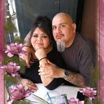 Bonnie N David Robledo - @yvonne_robledo123 - Instagram