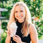 Bonnie Roney, RD - @diet.culture.rebel - Instagram