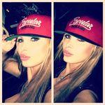Bonnie Rorie - @bonnie.rorie - Instagram