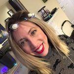 Bonnie Rosenbaum - @bonnierosenbaum - Instagram