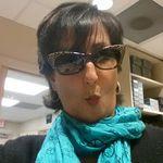 Bonnie Rosenbaum - @opticalbeach - Instagram