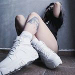 Bonnie Monn Ruiz - @bonniemoficial - Instagram