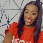 Bonnie Samuel - @itssamuelinha - Instagram