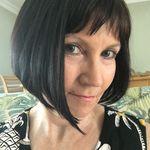 Bonnie Sanborn - @bonsanborn - Instagram