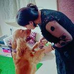 Bonnie Sarkar - @sarkarbonnie - Instagram