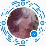 Bonnie Ferguson Schaller - @flygirldc10 - Instagram