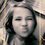 Bonnie Scheel - @b0nnie.swag - Instagram