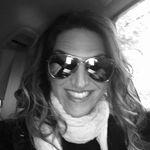 Bonnie Scherer Neuman - @bneuman928 - Instagram