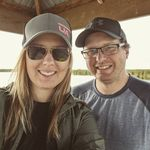 @bonnie_schott - Instagram