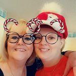 Bonnie Lampman-Scribner - @bonniescribner - Instagram