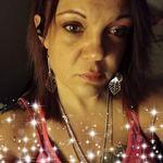 Bonnie Sells - @sells2020 - Instagram