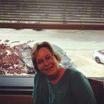 Bonnie shattuck - @bonnieshattuck7620 - Instagram