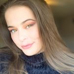 Bonnie Shilling - @blissfullybonbon - Instagram