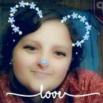 Bonnie Shull_Monkey~Butt - @bonnie.shull - Instagram