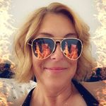 Bonnie Shumaker - @bonniejshumaker - Instagram