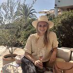 Bonnie Siler - @bonniesiler - Instagram
