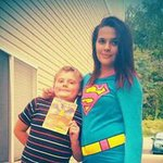 Bonnie Sines - @bonniesines - Instagram