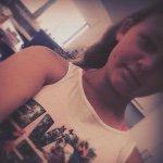 @bonnie.singer__ - Instagram
