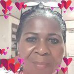 Bonnie Skidmore - @bonnie.skidmore.79 - Instagram