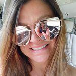 Bonnie Spellman Black - @bonnita15 - Instagram