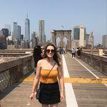 Bonnie Spinks - @bonniespinks - Instagram