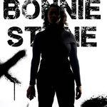 Bonnie Stone - @springfieldbestone - Instagram