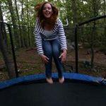 Bonnie Stamm Draga - @bonniedraga - Instagram