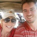 Bonnie Stanfield - @bonnielea88 - Instagram