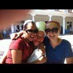 Guru Tera Kaur Bonnie Taube - @guruterakaur - Instagram