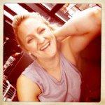 @bonniesteel - Instagram