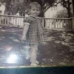 Bonnie Straub - @bonnie.straub.10 - Instagram