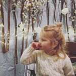 Bonnie Streeter - @bonniestreeter - Instagram