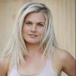 Bonnie Sveen - @bonnie.sveen_ - Instagram