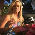 Bonnie Sveen🌸 - @bonniesveen - Instagram