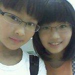 Bonnie  Tam - @bonnietam428 - Instagram