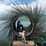 Bonnie Tan - @bonnietan - Instagram