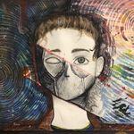 Bonnie Tessier - @bonnie5182attnet - Instagram