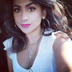 Bonnie Tinoco Rubio - @bonbonr81 - Instagram