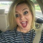 Bonnie Tolbert - @god2kidsandme - Instagram