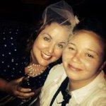 Bonnie Tollefson-Deopp - @bonnie_td - Instagram