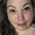 Bonnie Borromeo Tomlinson - @blbtomlinson - Instagram
