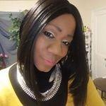 Yvonne Bonnie Torrence - @yvonnebonnietorrence - Instagram