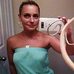 Bonnie Towler - @bonnietowler - Instagram