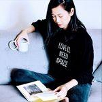 BONNIE TSANG - @bonnietsang Verified Account - Instagram
